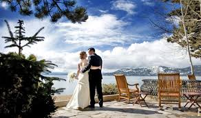 South Lake Tahoe Wedding Venues Lake Tahoe Weddings Simple Stunning Lake Tahoe Wedding Venues