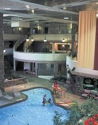garden plaza hotel gatlinburg gatlinburg tennessee hotels