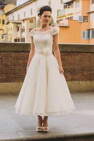 wedding dress styles 15 wedding dress styles