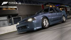 holden car collectors rejoice u2013 mobil 1 car pack now available for forza