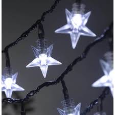 Rattan Star String Lights by Best Star En String Photo Images Transformatorio Us