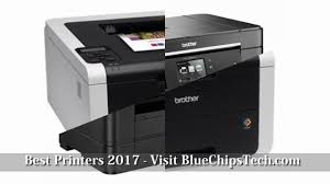 bluechipstech com best all in one printers for home office