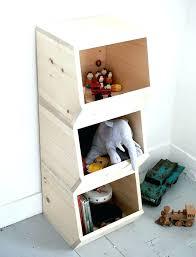bibliothèque chambre bébé coffre de rangement jouet coffre chambre enfant coffre de rangement