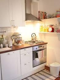 small white kitchen ideas small white kitchens small white kitchens kitchen small and small