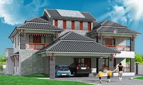 Kerala Home Design Latest Modern Traditional Home Design Lakecountrykeys Com