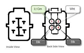 2003 honda accord stereo wiring diagram u2013 wiring diagram and
