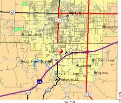 joplin mo map 64804 zip code joplin missouri profile homes apartments