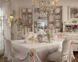 shabby elegance decor adds charm and romance u2013 shabby chic home decor