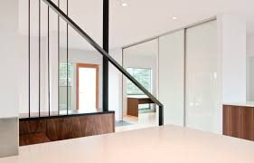 Foyer by Modern Foyer By Build Llc