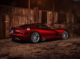 Dodge Viper Custom - srt viper gts 2013 pictures information u0026 specs