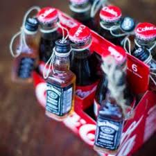 gifts for him valentines day 26 gift ideas for him diy gifts he will