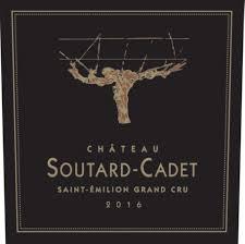 learn about chateau soutard st château soutard cadet château sansonnet