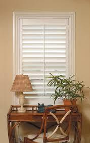 interior design norman shutters norman honeycomb shades
