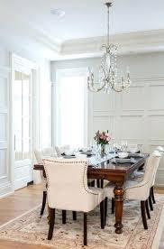 dining room trim ideas wall molding ideas salmaun me