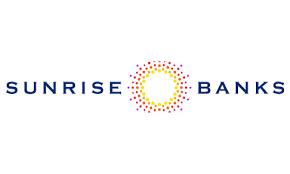 bancorp bank prepaid cards jnr prepaid card services