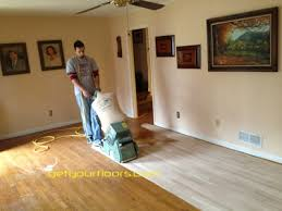 best hardwood floor resurfacing gorgeous hardwood floor