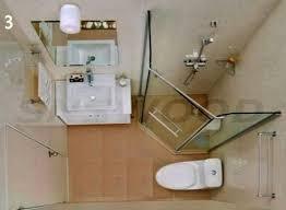 bathroom design help 6 x 6 bathroom design photo of goodly need help for my small