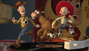 pixar countdown reviews u0027toy story 2 u0027 perfect sequel