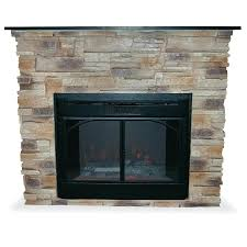 best lowes fireplace doors suzannawinter com