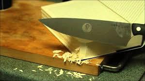 kitchen knives made in usa kitchen cutco knife set ebay best made steak knives is