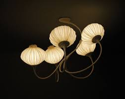 high quality replicas and copies of aqua creations lighting on www