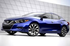 nissan teana modified 5 interesting facts about the 2016 nissan maxima