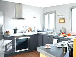 peinture cuisine meuble blanc cuisine meuble blanc peinture cuisine meuble blanc peinture cuisine