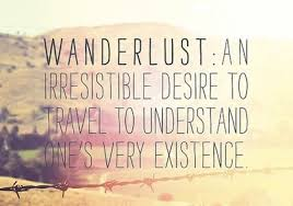 Travel Meme - travel bug quotes wanderlust inspiration photos memes travel