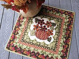 77 best table topper table runner quilt patterns projects