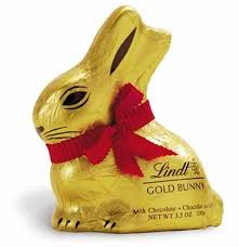 easter chocolate bunny trademark tales chocolate bunny released for easter weekend
