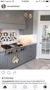best images about kitchen ideas pinterest herringbone pantry doorsglass doorsthe glasskitchen ideasgrey cabinetsno