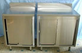 meuble de cuisine porte coulissante porte coulissante meuble cuisine wekillodors com