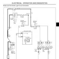 john deere pro gator wiring diagram yondo tech