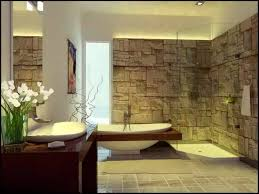 master bathroom remodeling ideas bathroom popular bathroom designs modern big bathrooms master