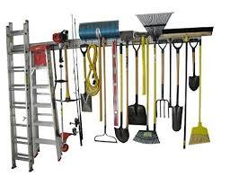 Diy Garden Tool Storage Ideas Garage Garden Tool Storage Garage Garden Tool Storage Ideas