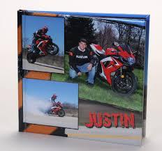 coffee table books u2013 dice photography
