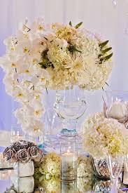 405 best disney wedding o images on pinterest disney weddings