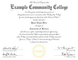 college degree certificate templates pictures to pin on pinterest