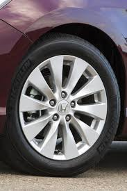 nissan altima 2013 yahoo answers 19 best cars images on pinterest car stuff future car and pink cars