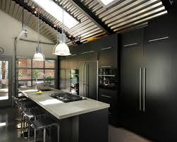 kitchen roof design attractive kitchen roof design h98 in home decoration ideas with