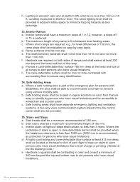 Cna Resume Sample For New Graduate Cna by Cna Skills Resume Contegri Com
