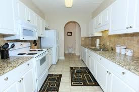 One Bedroom Apartments In Columbus Ga Grand Reserve Columbus Rentals Columbus Ga Trulia