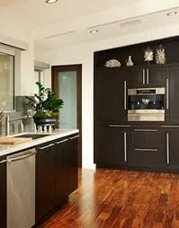 jeff lewis kitchen design kitchen makeover tips from jeff lewis