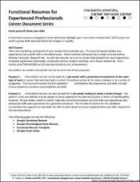 It Professional Resume Examples by Examples Of Resumes Cv Word Format In Job Resume Pertaining To