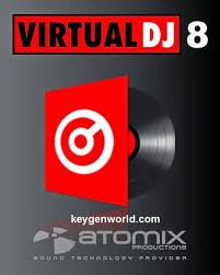 Home Design Software Full Version Free Download Virtual Dj With Serial Key Full Version Free Download Dj