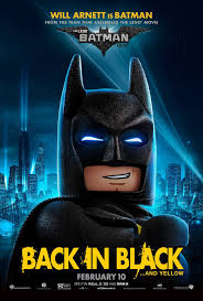 batman the lego batman movie poster assembles the dark knight