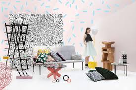 home design center memphis memphis by floor knaapen