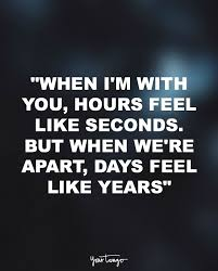 romantic quotes romantic quotes and sayings