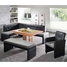 Ikea Esszimmer Gebraucht Uncategorized Gebraucht Design Leder Eckbank Hocker Esszimmer