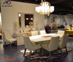 dining room sets ma maison for home furniture